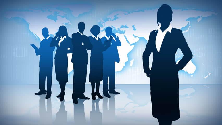 AL MADAEN SECURITY SYSTEMS - Qatar Businesses - Qatar Local Businesses